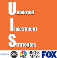 Univeral Investment Strategies